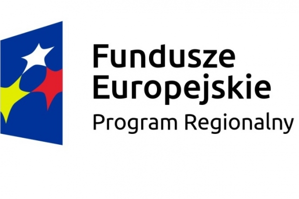 Resources to support the professional activity of the inhabitants of Ełku