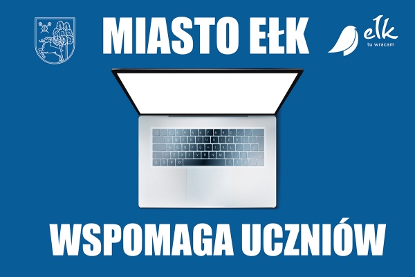 GRAFIKA LAPTOP.jpg